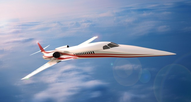 Aerion AS2-03