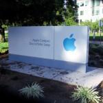 Học ở đâu dễ có cơ hội vào làm tại Apple?