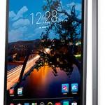 Chiếc tablet mỏng nhất thế giới chỉ có 6mm