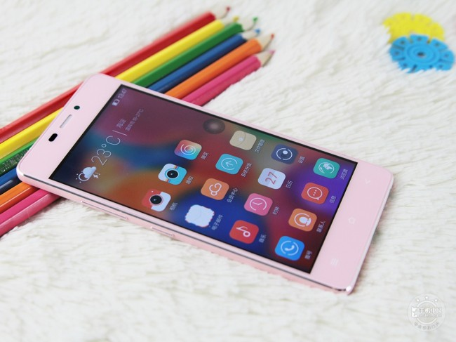 Gionee-Elife-S5.1-01
