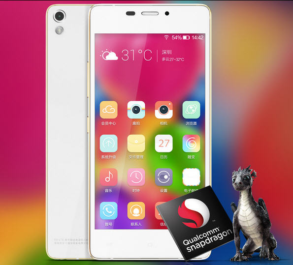 Gionee-Elife-S5.1-04