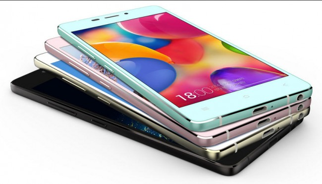 Gionee-Elife-S5.1-05