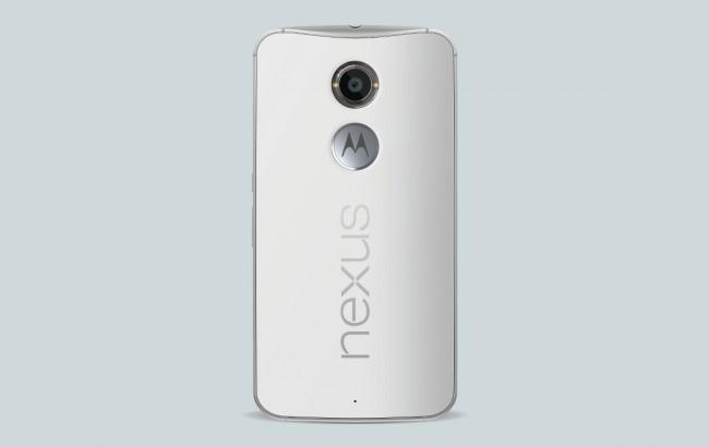 Google-Nexus-6-02