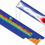 Giới khoa học phát hiện được loại hạt vật chất mới sau 80 năm tìm kiếm