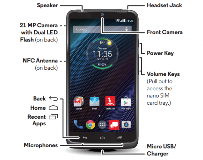 Motorola Droid Turbo-01