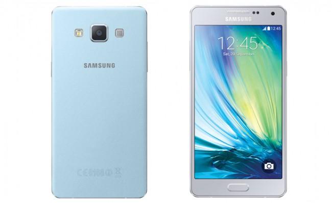 Samsung-Galaxy-A5-01