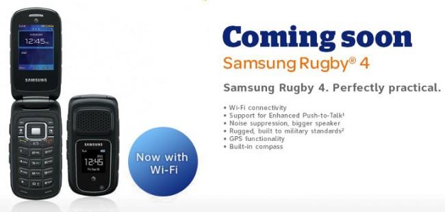 Samsung.Rugby-4