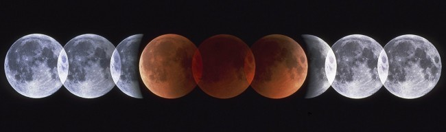 Total_Lunar_Eclipse-2