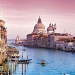 Nước Ý dùng Wi-Fi miễn phí để thu hút du khách