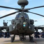 Liệu một cuộc chiến quốc tế mới có tái diễn ở Iraq?