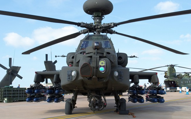 apache-helicopper-fight-0isis-01