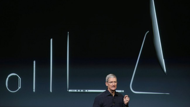 apple-ipad-event-20141016