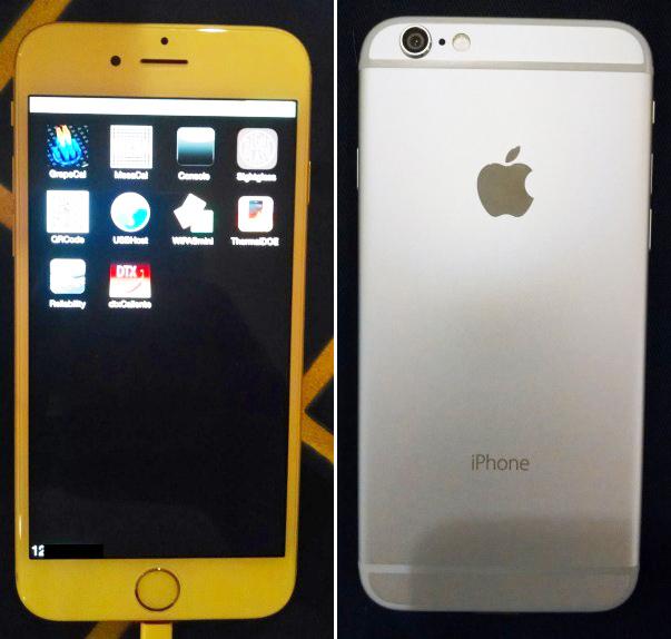 apple-iphone-6-prototype-00