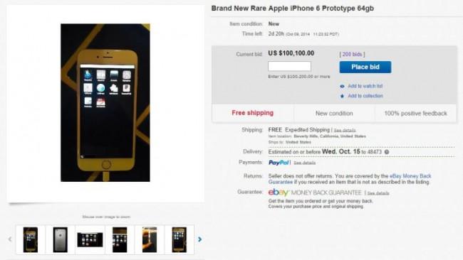 apple-iphone-6-prototype-03