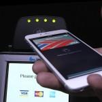Apple và Visa sẵn sàng cho việc thanh toán điện tử bằng iPhone 6