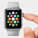 Nhà sản xuất đá sapphire phá sản vì Apple?