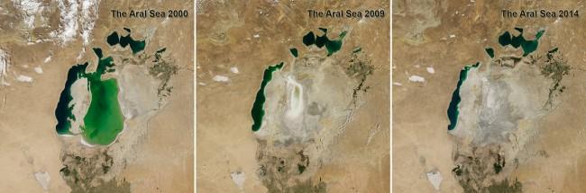 aral-sea-nasa-2000-2014