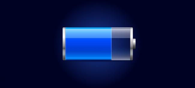 battery-lion