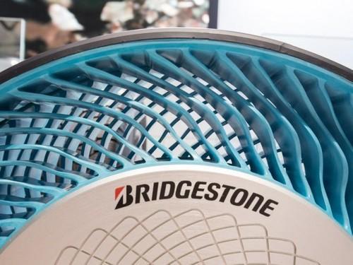 bridgestone-tires-02