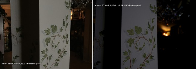 camera-iphone-6plus-canon-5d-mark3