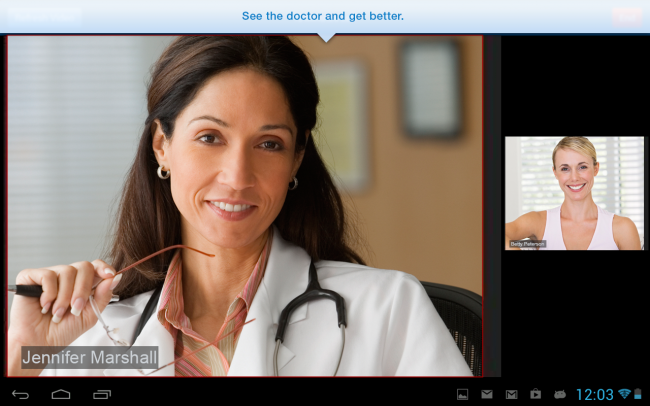 doctor-video-chat-2