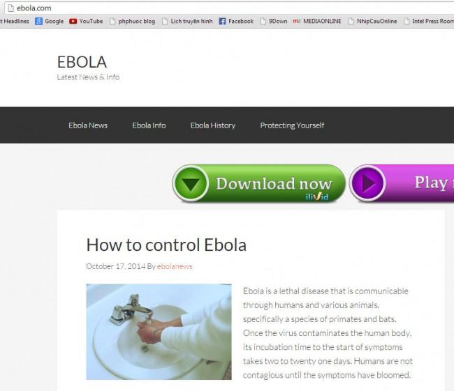 ebola-com