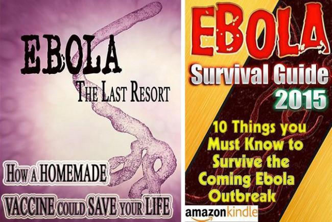 ebook-ebola-01