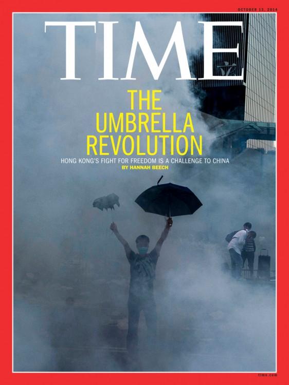 hk-umbrella-revolution-time-cover