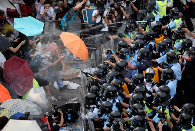 hong-kong-protests-umbrella-revolution2