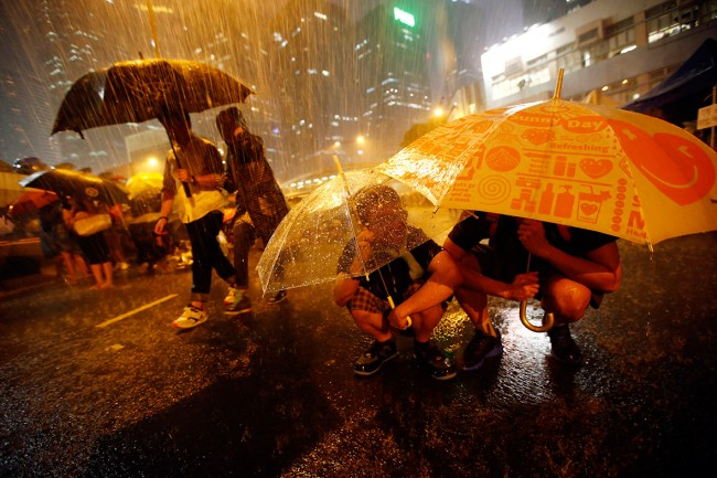 hong-kong-umbrella-revolution-2014-01
