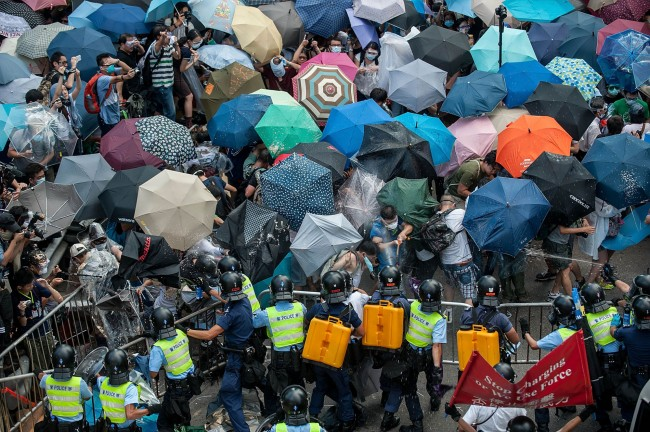 hong-kong-umbrella-revolution-2014-05