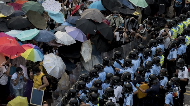 hong-kong-umbrella-revolution-2014-08