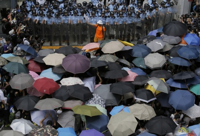 hong-kong-umbrella-revolution-2014-09