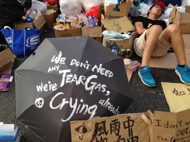 hong-kong-umbrella-revolution-2014-10