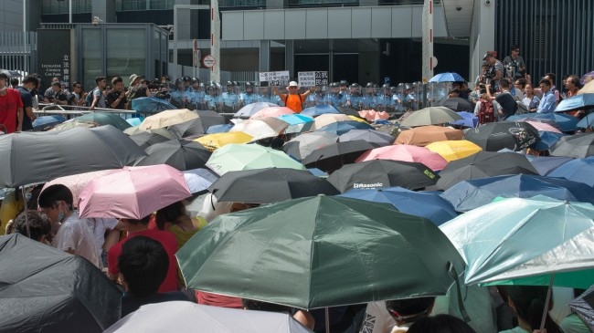 hong-kong-umbrella-revolution-2014-11