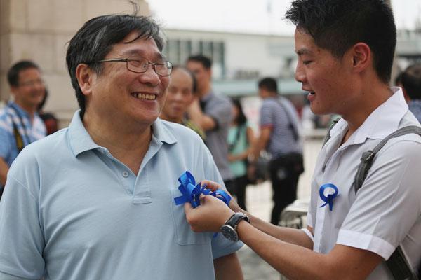 hongkong-2014-blue-ribbon