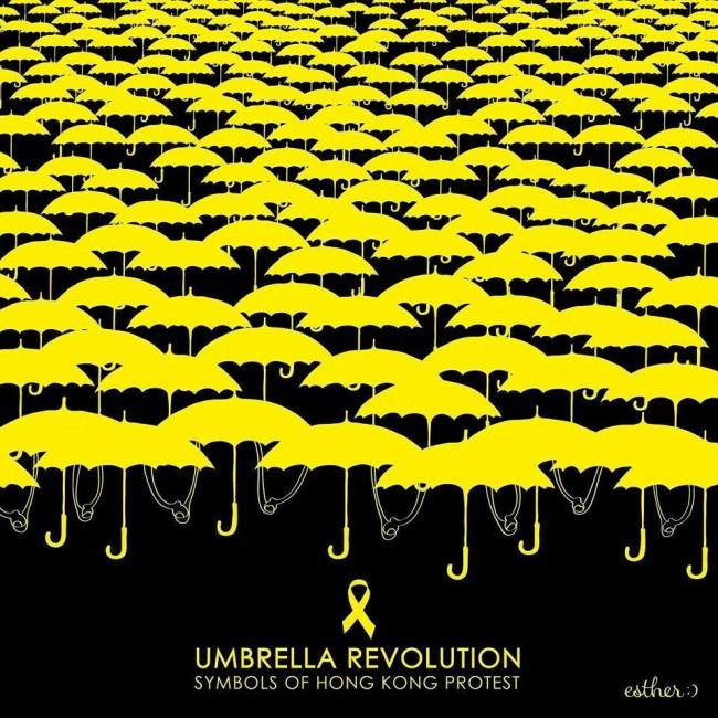 hongkong-umbrella-movement-2