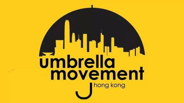 hongkong-umbrella-movement