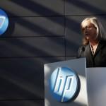 Hãng HP đứng trước quyết định chia làm 2 công ty riêng