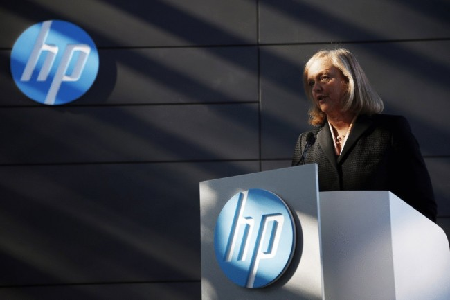 hp-ceo-whitman