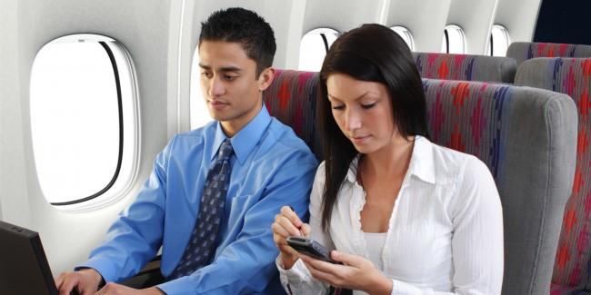 internet-on-flight-01