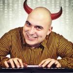 """2 năm tù cho kẻ có hành vi """"troll"""" trên Internet"""