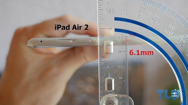 ipad-air-2-ruler