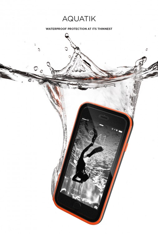 iphone-6-case-aquatik-01
