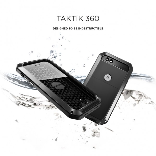 iphone-6-case-taktik-360-03