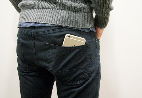 iphone-6plus-pocket-plus-2