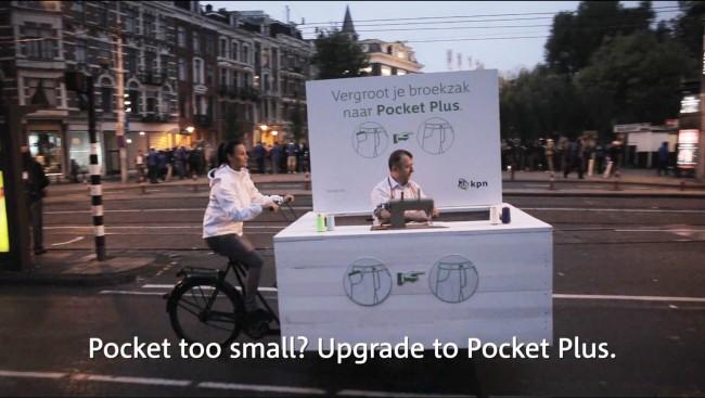iphone-6plus-pocket-plus