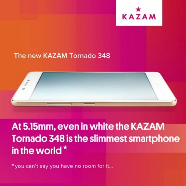 kazam-tornado-348-1