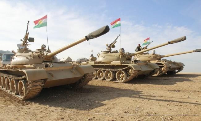 kurdistan-army-01
