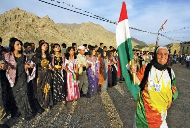 kurdistan-people-02